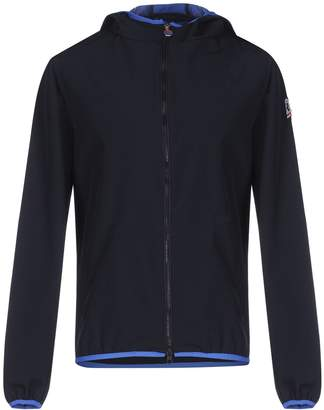 Invicta Jackets