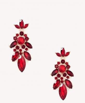 Sole Society Oversize Statement Earring