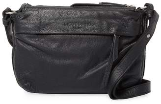 Liebeskind Berlin Women's Washed Leather Crossbody