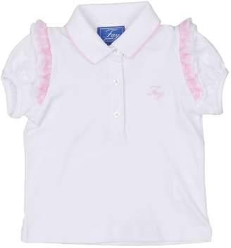 Fay Polo shirts - Item 37781456JH