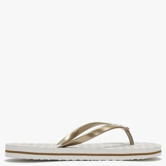 Michael Kors Womens > Shoes > Flip Flops