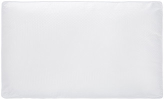 Fine Bedding Company The Cloud 9 Pillow