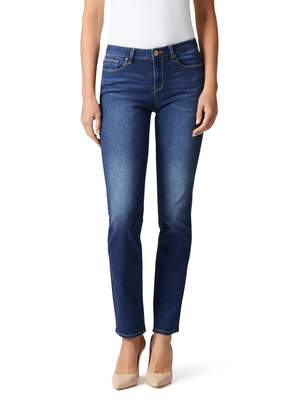 Jeanswest Stella Slim Straight Jean