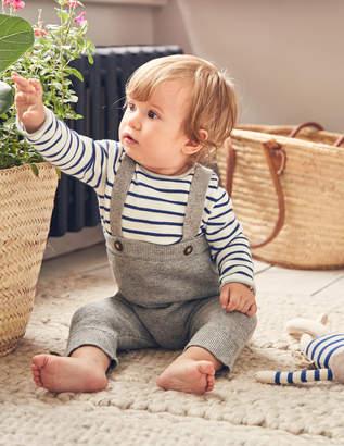 Boden Nostalgic Knitted Play Set