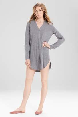 Natori Josie Easy Breezy Sleepshirt