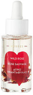 Korres Wild Rose Active Oil, 1.0 oz./ 30 mL
