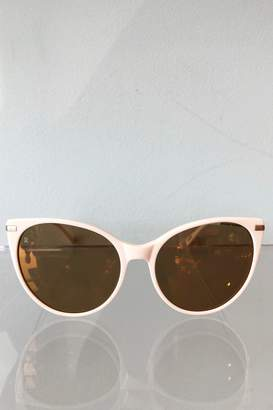 Raen Birch Sunglasses