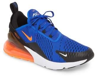 Nike 270 Sneaker