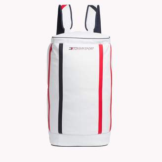 Tommy Hilfiger Tommy Sport Purist Duffle