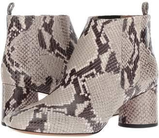 Marc Jacobs Rocket Chelsea Boot Women's Boots