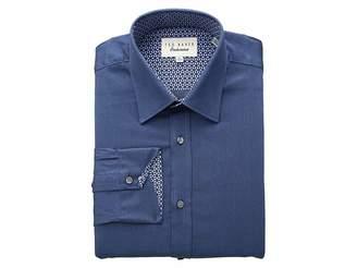 Ted Baker Wikks Dress Shirt
