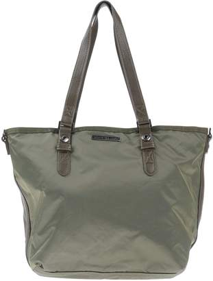 George Gina & Lucy Handbags - Item 45375587SW