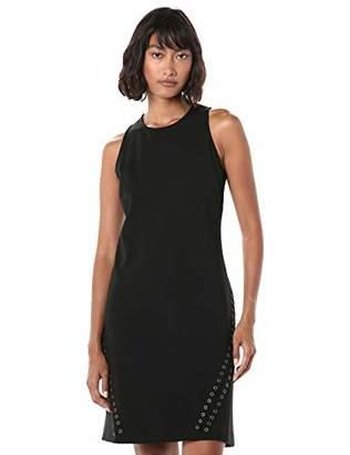 Nic+Zoe Women's Links Dress