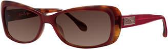 Lilly Pulitzer Women's Gabe 56Mm Sunglasses