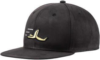 Minions Suede JR Flatbrim Hat
