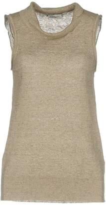 Cappellini by PESERICO Sweaters - Item 39830311KO