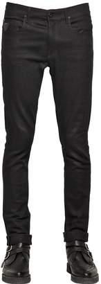 April 77 16cm Joey Stretch Denim Jeans