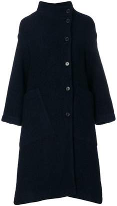 Henrik Vibskov Fab oversize coat