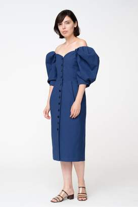 Sea Lennox Pencil Dress
