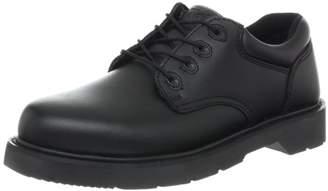 Bates Footwear Ridge Footwear Men's Duty Shoe