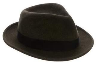 Rag & Bone Felt Brim Hat