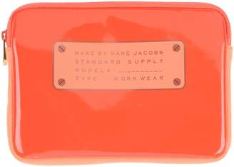 Marc by Marc Jacobs Covers & Cases - Item 58030803BD