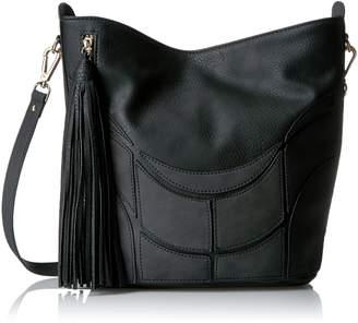 Steve Madden Drea Shoulder Handbag