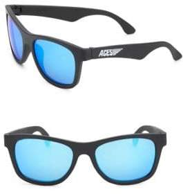 Babiators Kid's Aces Navigator Sunglasses