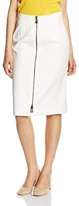 Belstaff Women's Skirt