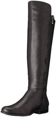 Bandolino Women's Camme W Chelsea Boot $49.19 thestylecure.com