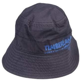 Timberland (ティンバーランド) - ティンバーランド 帽子