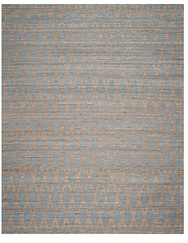 Cape Cod Collection Area Rug, 8' x 10'