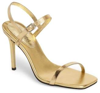 Jeffrey Campbell Get Busy Sandal (Women)