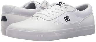 DC Switch Men's Skate Shoes