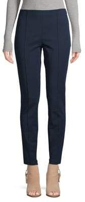 Theory Classic Stretch Pants