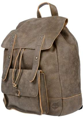 Timberland Backpacks & Bum bags