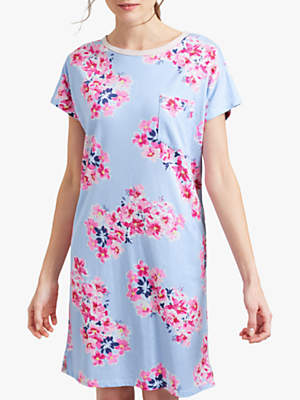 Nightdresses For Women - ShopStyle UK f09baf5a9
