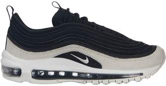 Nike 97 Premium Sneaker