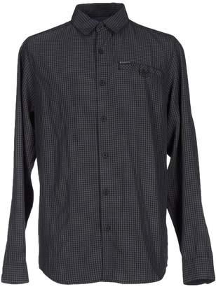 Columbia Shirts - Item 38546672FH