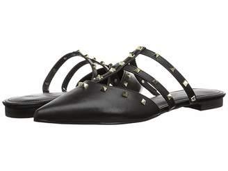 Marc Fisher Amazie Women's Slip-on Dress Shoes