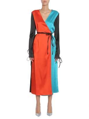 48d8ba90 Grace Dress - ShopStyle UK