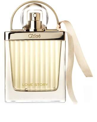 Chloé 'Love Story' Eau de Parfum