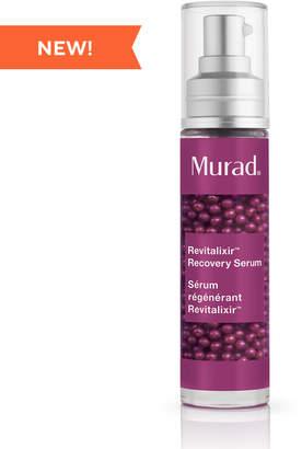 Age Reformâ® Revitalixira Recovery Serum