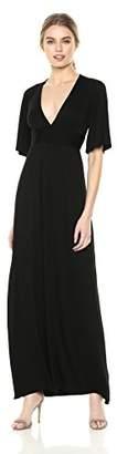 Clayton Women's Kane Dress
