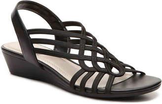 Impo Reaction Wedge Sandal - Women's