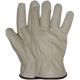 Boss Gloves Boss Jumbo Men's Grain Leather Gloves