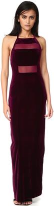 Bailey44 Shalom Dress $228 thestylecure.com
