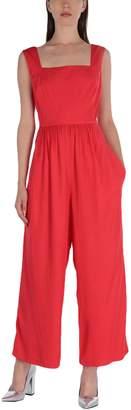 Biancoghiaccio Jumpsuits