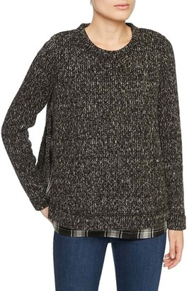 Women's Sanctuary The One N Done Sweater $79 thestylecure.com