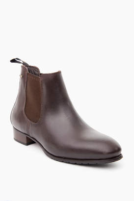 Dubarry Cork Ankle Boots